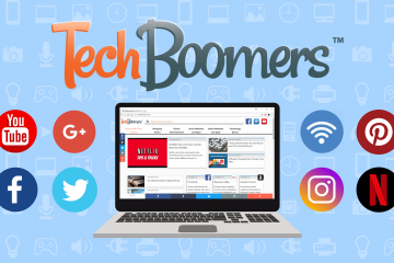 techboomers-homepage-sharing-image.png