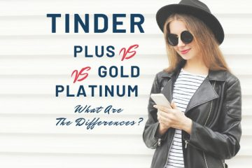 1622647537 Tinder Plus VS Tinder Or VS Tinder Platine Which Is